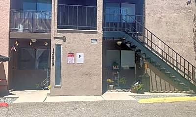 Building, 13209 Mountain Rd NE, 1