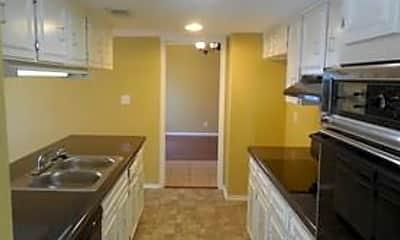Kitchen, 6238 Welles Brook Dr, 2