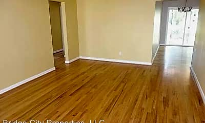 Bedroom, 5537 SE Westfork Ave, 1