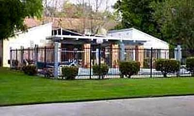 Orangewood Villa, 0