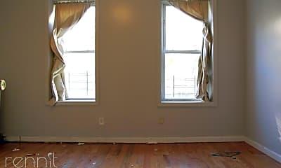 Bedroom, 1614 Prospect Pl, 1