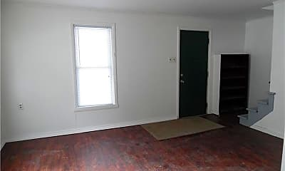 Living Room, 2639 Homestead Duquesne Rd, 1