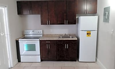 Kitchen, 332 SW 3rd St 1, 1