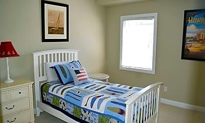 Bedroom, 8 Baltimore Blvd, 2