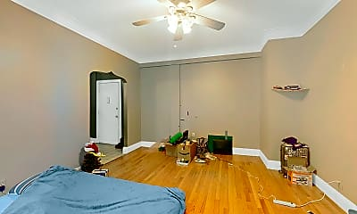 Bedroom, 141 Englewood Ave., #2,, 1