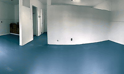 Bedroom, 637 Mohawk St, 2