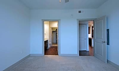 Bedroom, Origin at Frisco Bridges, 2