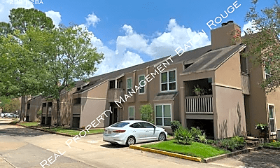 8155 Jefferson Hwy - Unit 709, 1