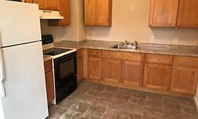 Kitchen, 312 W Pine St, 0