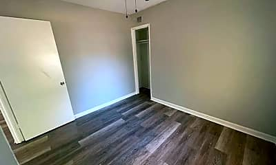 Bedroom, 4004 Belwood Dr, 2