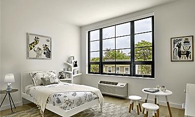 Bedroom, 75 Maple St, 1