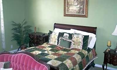 Bedroom, 6836 Aramon Ct, 1