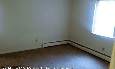 Bedroom, 1401 Alabama Ave, 2