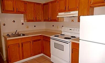 Kitchen, 58 Bishop Allen Dr, 0