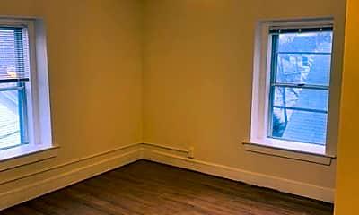 Bedroom, 7 Phillips St, 1