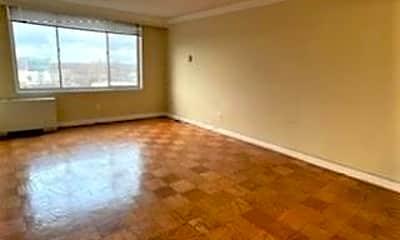 Living Room, 11801 Rockville Pike 915, 1