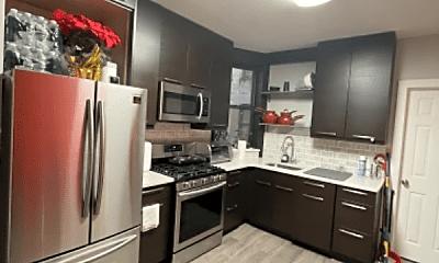 Kitchen, 692 Riverdale Ave, 0