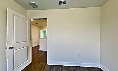 Bedroom, 2810 Wilder Meadows Lane, 2