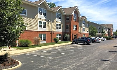Providence Place Bloomington, 0