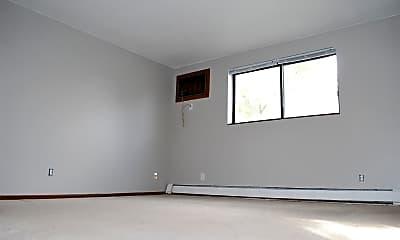 Bedroom, 780 Ryan Ave, 0