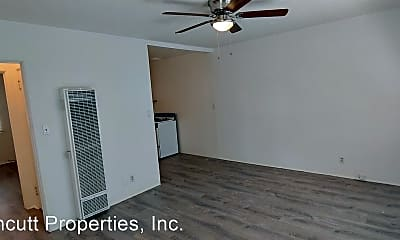 Bedroom, 4044 Kansas St, 2