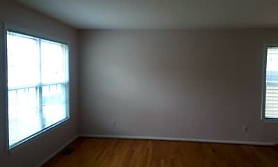 Bedroom, 3361 Cromwell Rd, 1