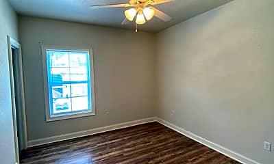 Bedroom, 200 W Cranford Ave, 2