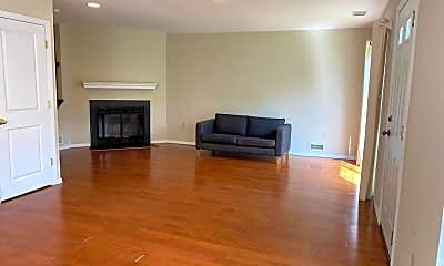 Living Room, 34 Drewes Ct, 1