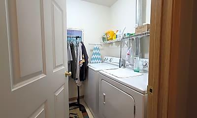 Bathroom, 82 Bridgewater Trl, 2