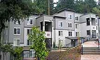 Terrace at Columbia Knoll, 0