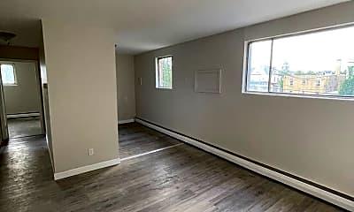Living Room, 1300 W Albanus St, 0