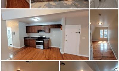 Kitchen, 799 S 12th St, 0