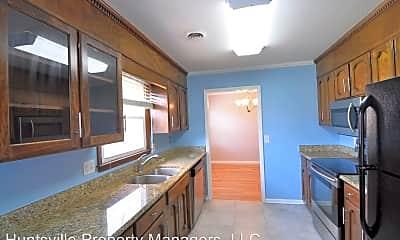 Kitchen, 10319 Temperance St SW, 1