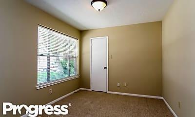 Bedroom, 28807 Binefield St, 2