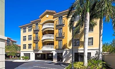 Building, 8001 Via Monte Carlo Way 1202, 1