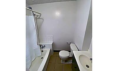 Bathroom, 5648 Dorcas St, 2