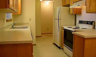 Kitchen, 1487 Woodside Ct SE, 1