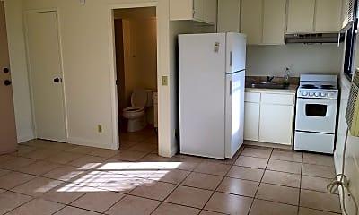 Kitchen, 245 Iolani Ave, 0