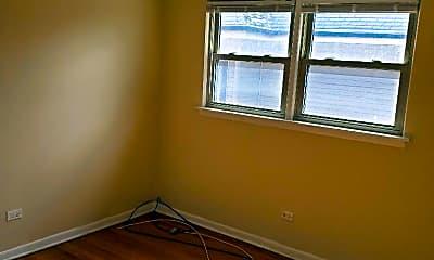 Bedroom, 7661 S Coles Ave, 0
