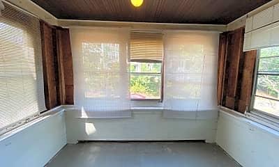 Living Room, 22 Kimball Dr, 2