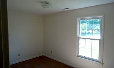 Bedroom, 103 Fieldcrest Dr, 2