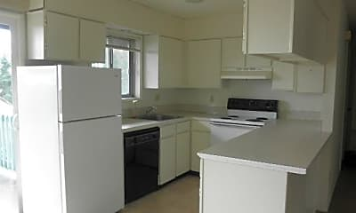 Kitchen, 450 NW 16th Ave, 0