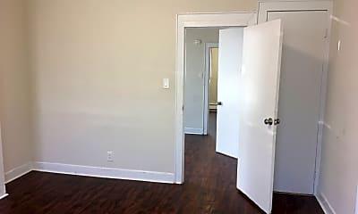 Bedroom, 461 Communipaw Ave, 2