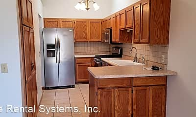 Kitchen, 6868 Sherwood Rd, 1