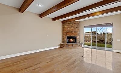 Living Room, 320 Crimson Cloud Ln, 1