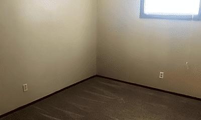Bedroom, 715 S Golfcrest Rd, 1