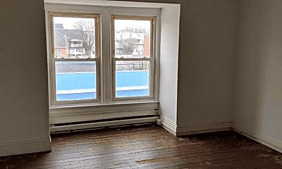 Living Room, 150 Hamilton Ave, 1