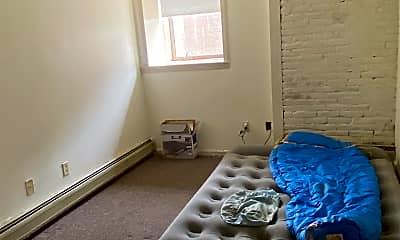 Bedroom, 31 S Williams St, 2