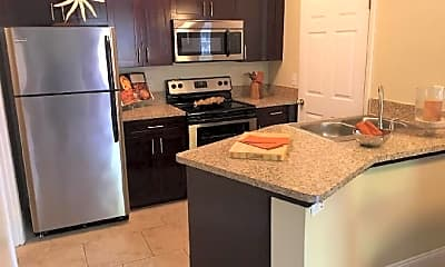 Kitchen, 7505 NW 44th St, 0