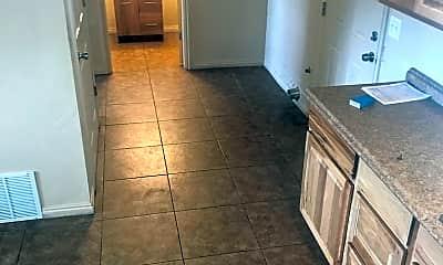Kitchen, 9707 S 1650 W, 2